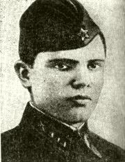 Pyanzin Ivan Semenovich.jpg