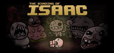 Скачать игру the binding of isaac