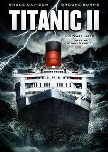 Титаник 2 /  смотреть онлайн