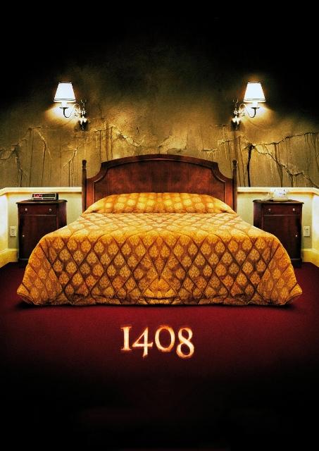 Апартаменты 1408 снять квартиру в дубае на месяц недорого без посредников