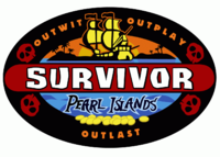 Survivor.pearl.islands.logo.png