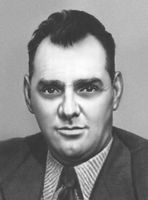 Фотография из Большой советской энциклопедии