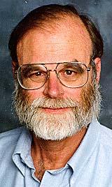 Джим грей 1999 год