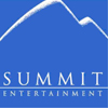Summit Entertainment Logo.jpg