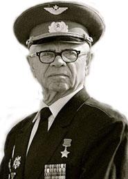Николай Романович Жмаев.jpg