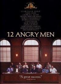 12_Angry_Men_%281997%29.jpg