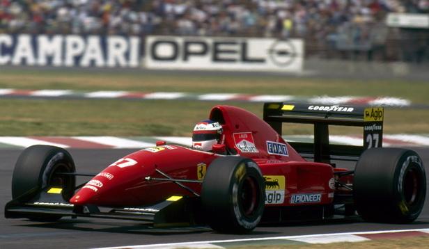 Ferrari_F92A_Alesi_1992.jpg