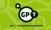 Регистратор r01 отзывы хостинг redgo ru создание сайтов сайт веб студии рекламное агентство
