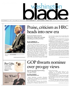 Washington-Blade-16-12-2011.jpg