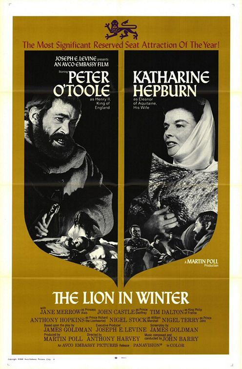 Книга лев зимой скачать