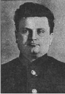 Смирнов-Светловский.JPG