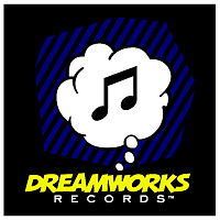 DreamWorks Records Logo.png
