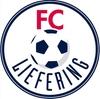 футбольный клуб лиферинг