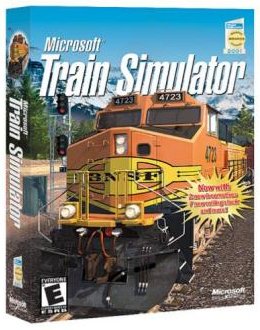 Microsoft Train Simulator retail box.jpg