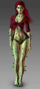 http://upload.wikimedia.org/wikipedia/ru/5/5b/Poison_Ivy_Batman-Archam_Asylum.jpg
