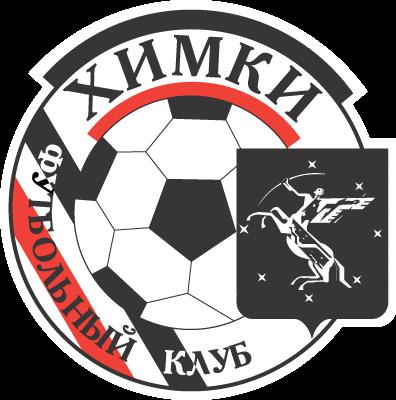 Химки москва футбольный клуб стрептиз девичники в ночных клубах