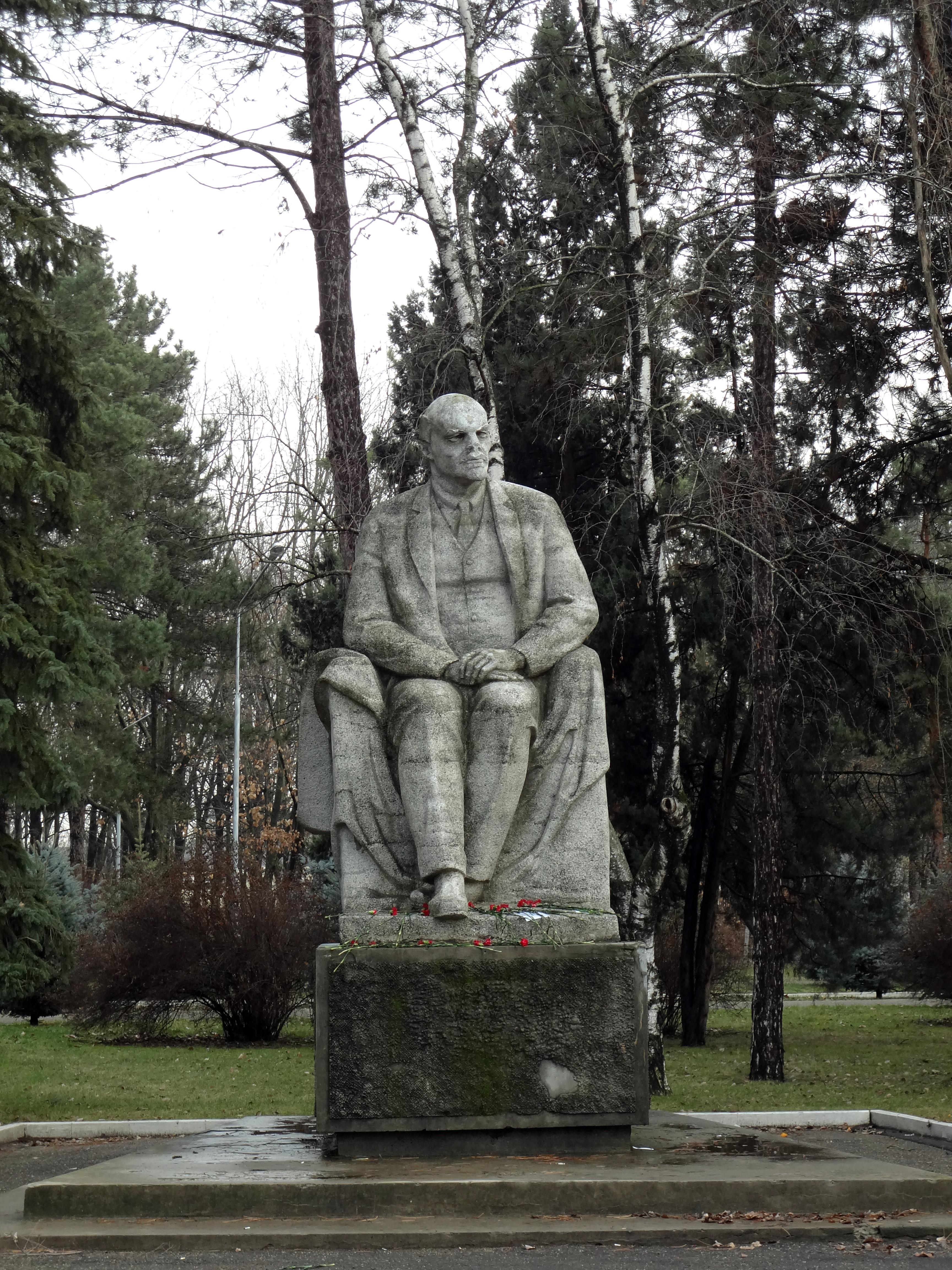 Цены на памятники в краснодаре к какому цены на памятники брянск в фокинском районе