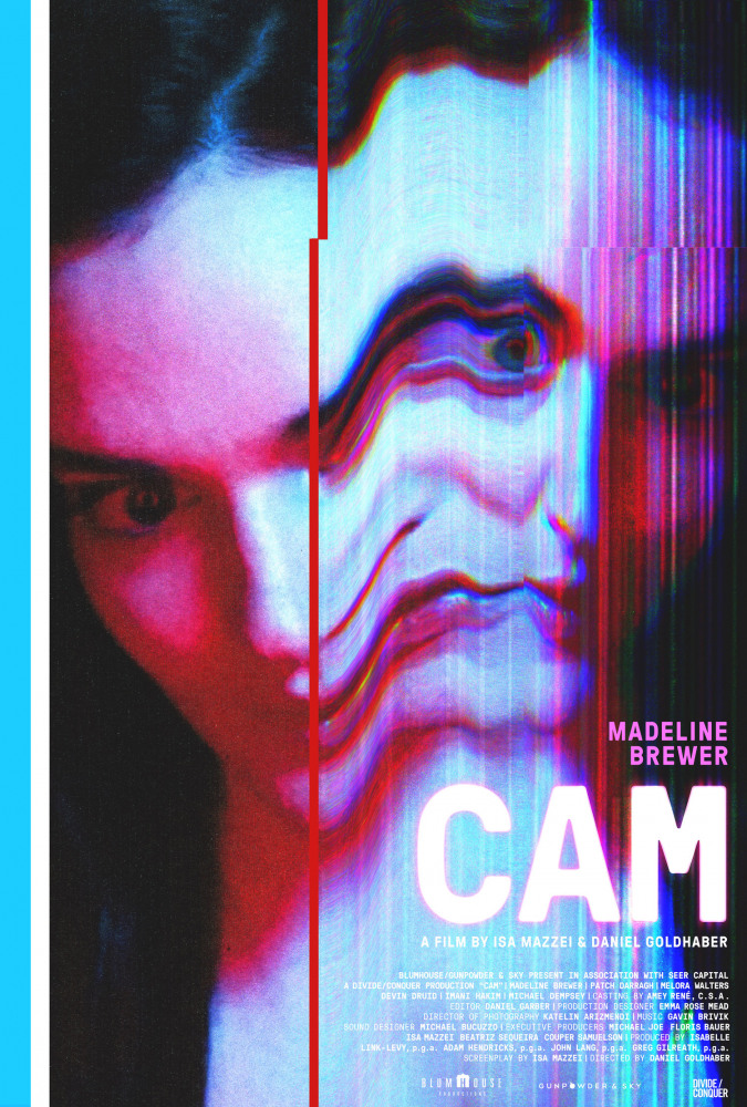 Cam pics galleries 28
