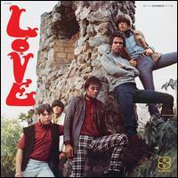 Love (Love album).jpg