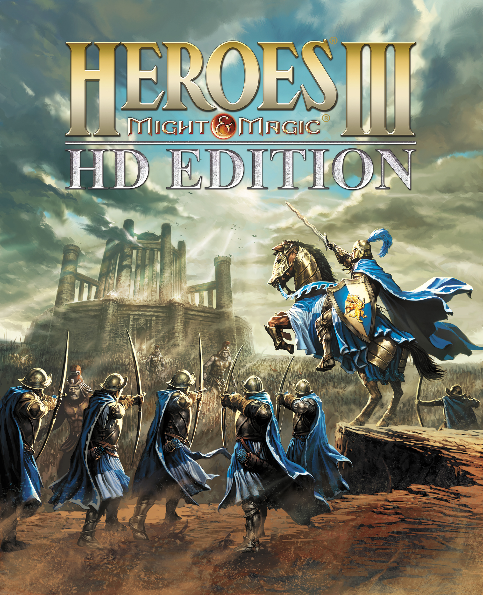 Might_and_Magic_Heroes_III_HD_Edition_Co
