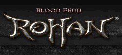 RohanBloodFeud Logo.png