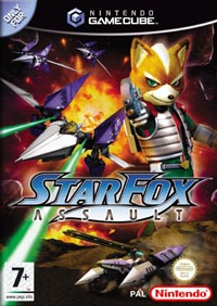 Star Fox- Assault.jpg