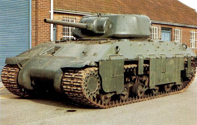 T14_Tank.jpg