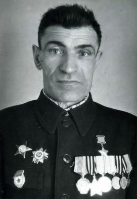 Серафим Иванович Землянов.jpg