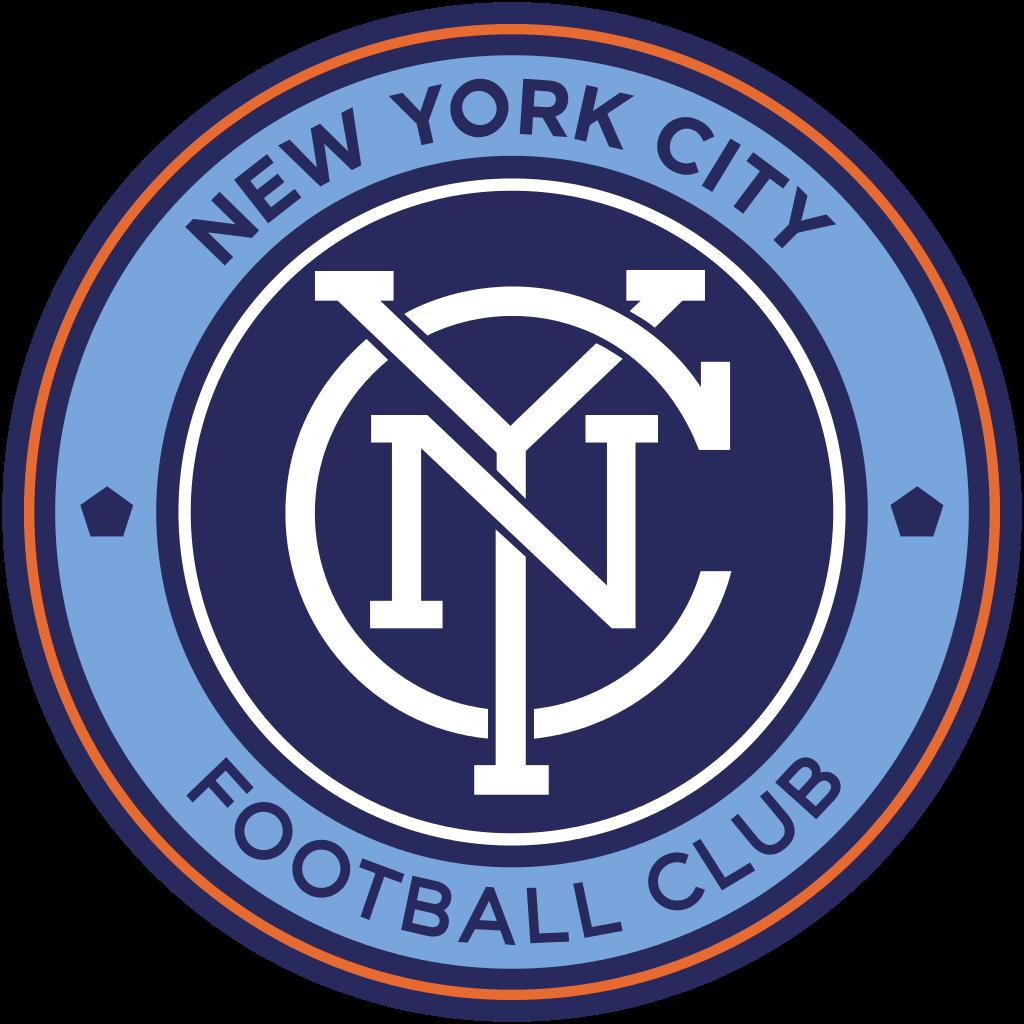 Футбольный клуб нью йорк сити [PUNIQRANDLINE-(au-dating-names.txt) 65
