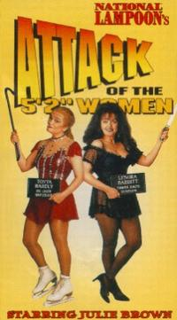 Attack Of The 5-ft 2 Women poster.jpg