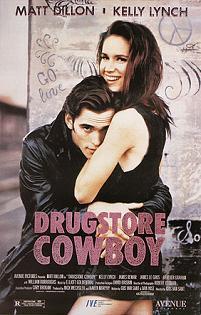 http://upload.wikimedia.org/wikipedia/ru/5/5d/Drugstore_Cowboy_%28poster%29.jpg