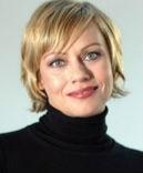 Jennifer Nitsch