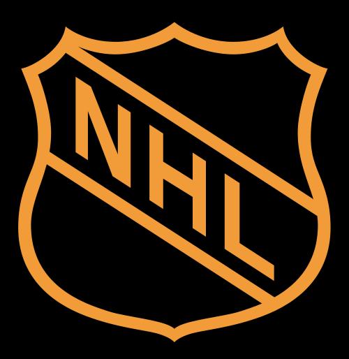 Картинки по запросу 1917 - В Монреале стартовал первый регулярный чемпионат канадской Национальной хоккейной лиги.