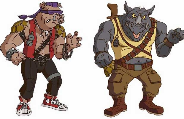 Rocksteady-bebop.jpg