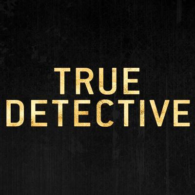 2  музыка из настоящий детектив сериала