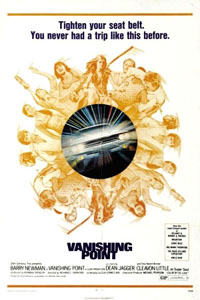 VanishingPoint1971.jpg