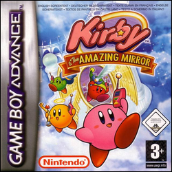 Kirby & the Amazing Mirror box art.png