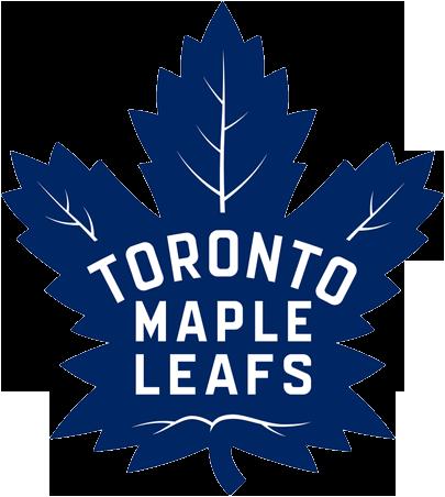 Hockey Night in Canada  Wikipedia