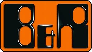 Картинки по запросу B&R Industrie-Elektronik