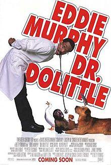 доктор кто википедия
