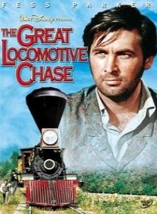Great locomotive chase 1956.jpeg