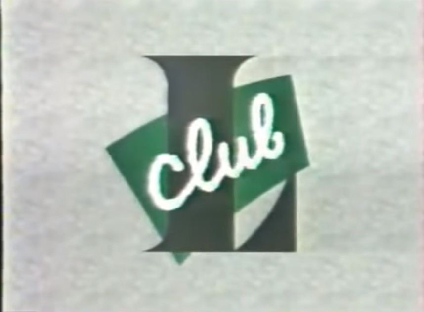 http://upload.wikimedia.org/wikipedia/ru/5/5f/L-club.jpg