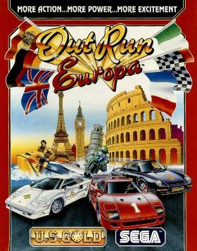 Out Run Europa Cover.jpg