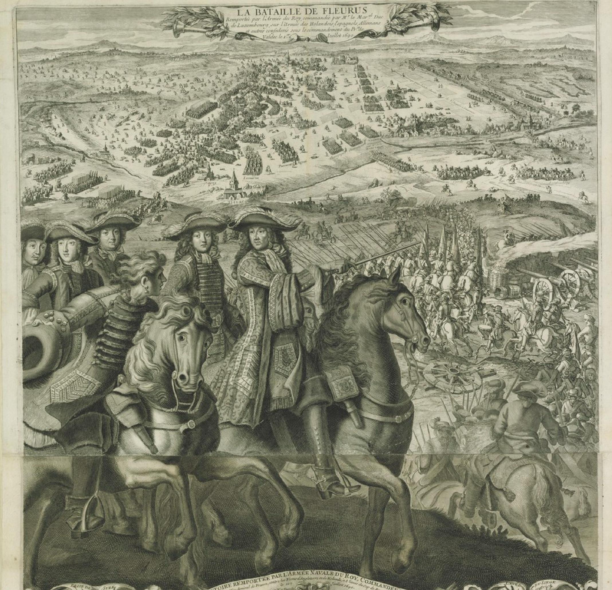 1690.jpg