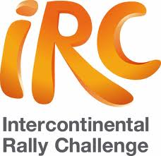 Intercontinental Rally Challenge logo1.jpg