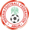 Logo NFF.png
