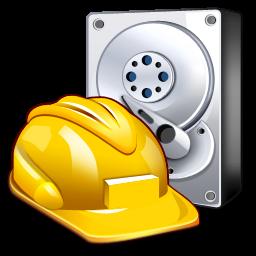 Recuva | Восстановление файлов