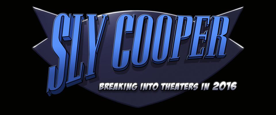 Слай Купер (мультфильм) — Википедия