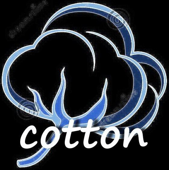 банкротство волжская текстильная компания