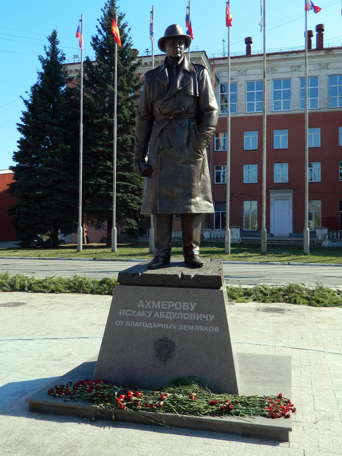 Цена на памятники в ярославле кирсанов памятники в ростове великом цена